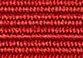 Szlufka G07.07 czerwona