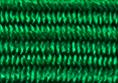 Szlufka G07.12 zielona