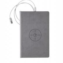 Chargebook_packshot